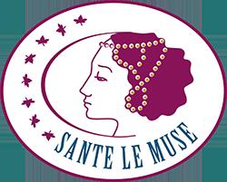 Sante Le Muse